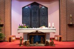Church_Altar_Christmas-1-of-1-scaled