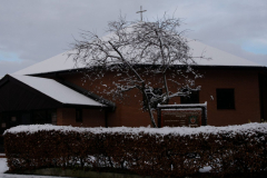 Church_Snow-1-of-2-scaled